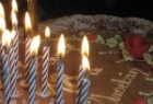 800px-18_years_-_birthday_cake