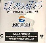 edmunds film fest
