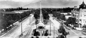 Ontario pic 1885