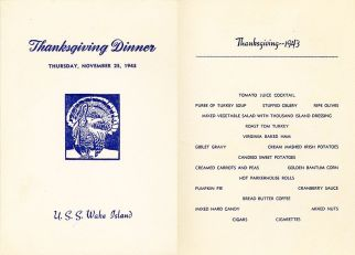 -001_Holiday_dinners_on_ship_and_shore_are_important_memories_for_past_and_present_Sailors_of_special_times_away_from_home_with_their_shipmates