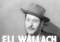 Eli_Wallach_in_Baby_Doll_trailer