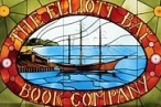 elliott bay logo