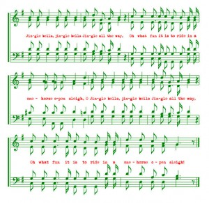 614px-Jingle-Bells-Sheet-Music-chorus-SS