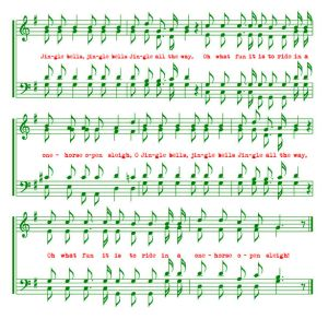 614px-Jingle-Bells-Sheet-Music-chorus-SS