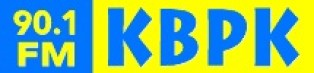 Kbpklogo02
