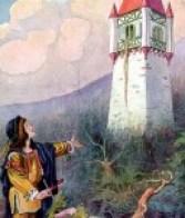 Rapunzel_-_Project_Gutenberg_etext_11027