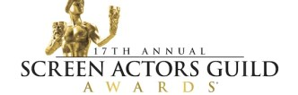Screen-Actors-Guild-Awards