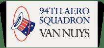 94th Aero Squadron ogo