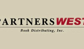 Partners West logo