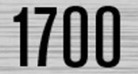 1700_label