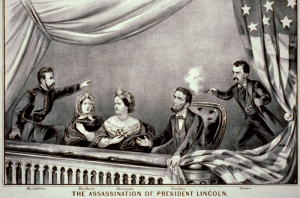 800px-The_Assassination_of_President_Lincoln_-_Currier_and_Ives_2