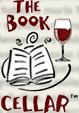 book cellar logo