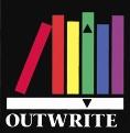 outwrite_logo