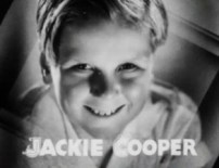 Jackie_Cooper_in_Broadway_to_Hollywood_trailer