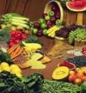 428px-Foods