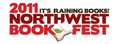 Northwest book fest 2