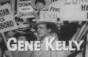 Inherit_the_wind_trailer_5_Gene_Kelly1-300x174