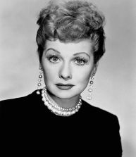 461px-Lucille_Ball,_mid-50s