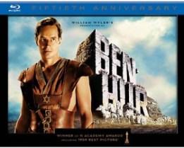benhur-dvd