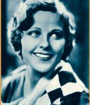 Barbara_Kent_Stars_of_the_Photoplay