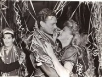 ginger rogers and joe cotton