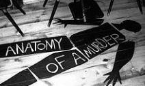 220px-Anatomy_of_a_Murder_2