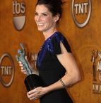 220px-Sandra_Bullock_at_the_2010_SAG_Awards