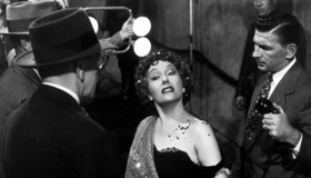 Sunset-Boulevard-web_film_detail