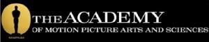 academy-logo_20110408160526-300x61
