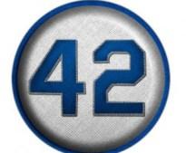 42-logo-300x297