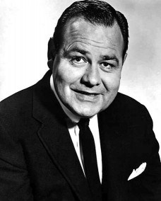 457px-Jonathan_Winters_-_publicity