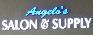 angelo's #2