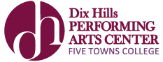 Dix Performing Arts Center logo