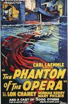 215px-The_Phantom_of_the_Opera_(1925_film)