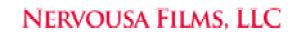 nerousa logo