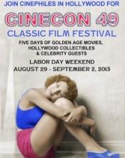 cinecon49_titlecard2