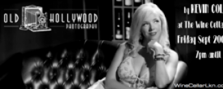 FBcover-OldHollywood21-e1376443658258