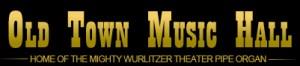 otmh_logo