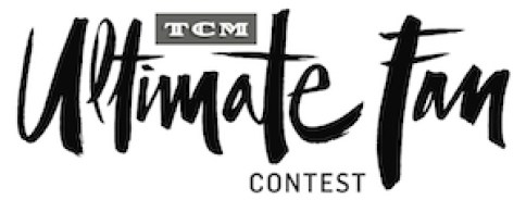 TCM-Ultimate-Fan-logo-med