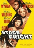 Stage-Fright-webposter