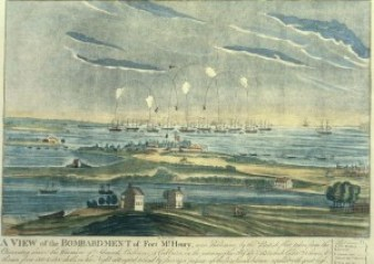 800px-Ft__Henry_bombardement_1814