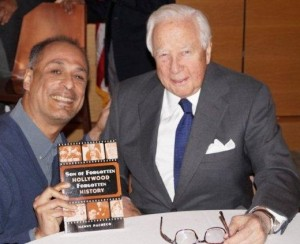 David McCullough 1-13-14 012