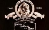 MGM_Ident_1928