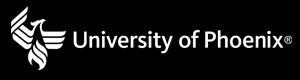 UOPX_logo_horizontal_whiteonblack