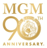mgm90th