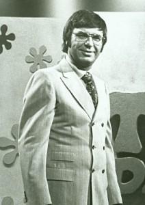 Jim_Lange_1971