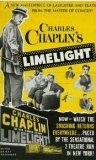 limelight 2