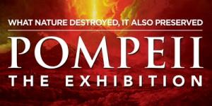 pompeii-banner