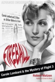 Fireball_cover-web-680x1024