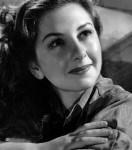 456px-Joan_Lorring_1946